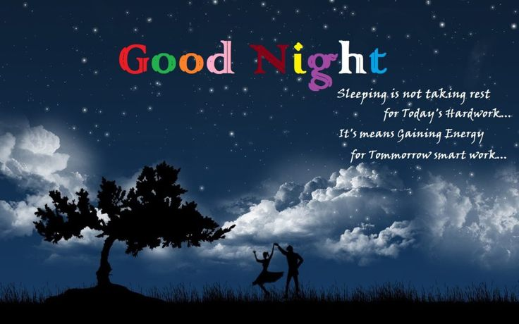 Good Night Wishes, Images, Quotes and Messages – Gud nite wishes