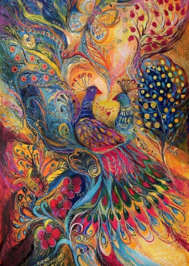 Kotliarker Elena (Котляркер Елена) родилась в 1969 году в Киеве, Украина. Училась в художественной студии. Её произведения можно найти в частных коллекциях в 28 странах. Постоянная экспозиция Елены находится в Хайфе, Израиль. Необычное видение мира и техника его воплощения заставляют картины Котляркер притягивать взгляд зрителя. Ее сюрреалистические «сказочные работы» погружают смотрящего в мир фантазий, снов, некую другую реальность.