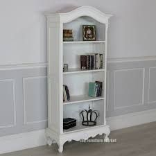bookcases uk - Google Search