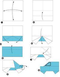 Afbeeldingsresultaat voor 3d origami voor beginners
