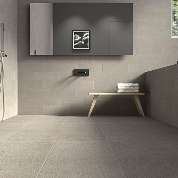 46 best Our Bathroom Installations images on Pinterest Bathroom