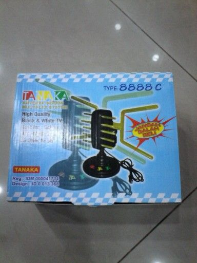 https://www.tokopedia.com/yoriyukishop/antenna-indoor-tanaka-t-8888