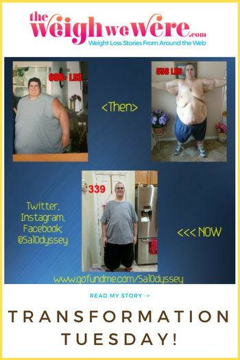 108 best Weight loss Before and After images on Pinterest