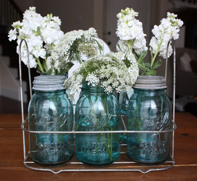 28 Best Images About Historic Jars On Pinterest Jars