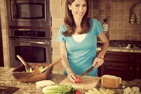 Mutfakta İşinize Yarayacak 13 Pratik Püf Noktası - Öğrenmek için Tıklayın! #pratikbilgiler #püfnoktaları #hayatkolay #püfnoktası #faydalıbilgiler