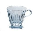 Plastic Tea Party Cups - need these in pink and purple