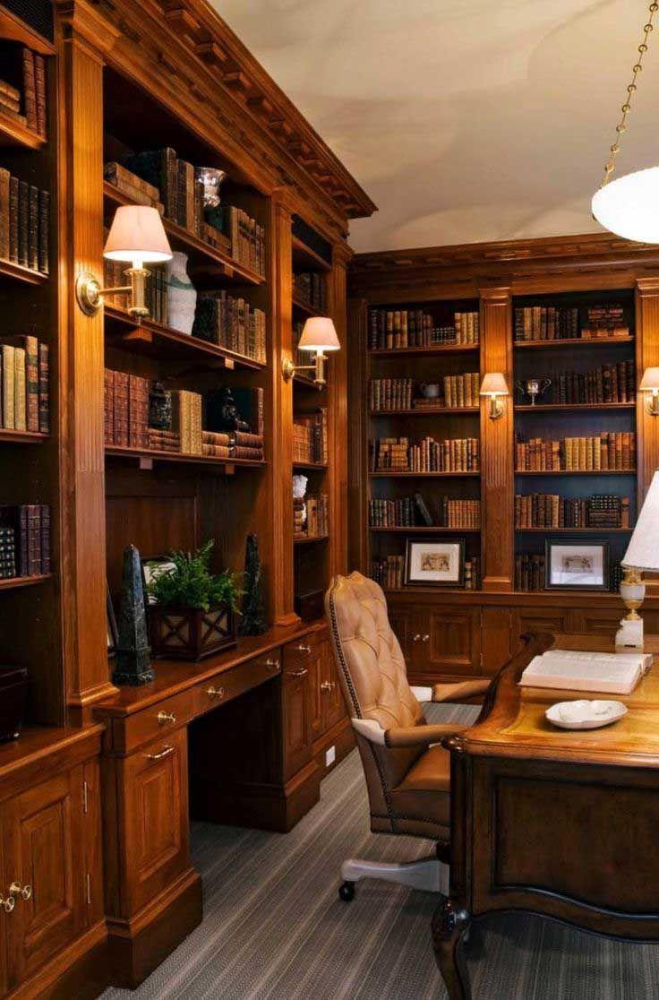27 Unique Executive Office Layout Ideas Traditional 27 Unique Executive Office In 2020 Cheap Office Furniture Home Office Furniture Home Office Design
