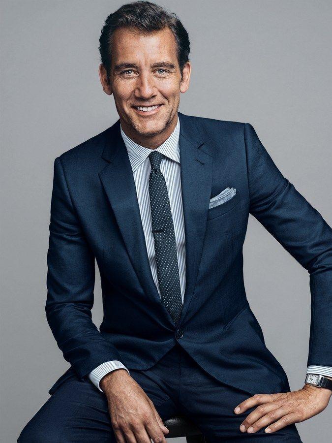 I Love Men In Suits – ich auch – Imageberatung fü… – #auch #formen #fü #ich #Imageberatung