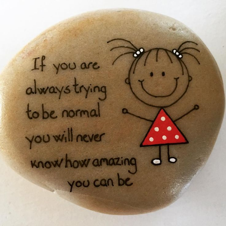 #artrocks #allyouneedisrocks #beachstone #cute #crystalchild #dots #girl #hobby #handmade #happyrocks #instaart #instaartist #iloverocks #loverocks #normal #posca #powerquotes #positivequotes #paintedrocks #rocksROCK #rockkindness