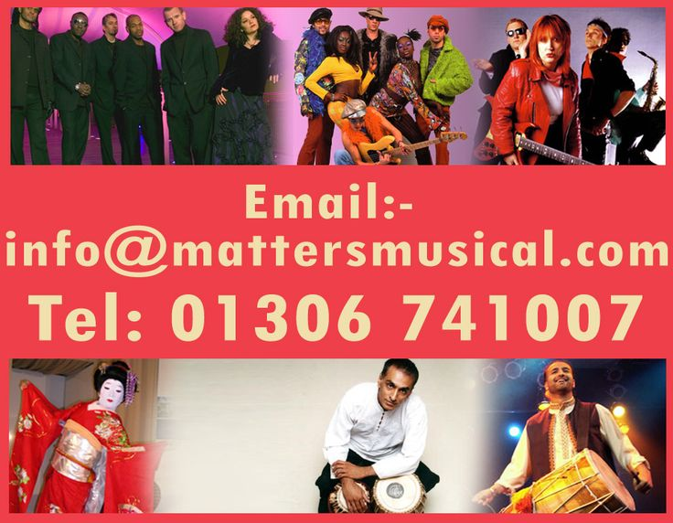 For more detail once visit at: http://www.mattersmusical.com/genres/eastern-european-russian/serguei-pachnine/