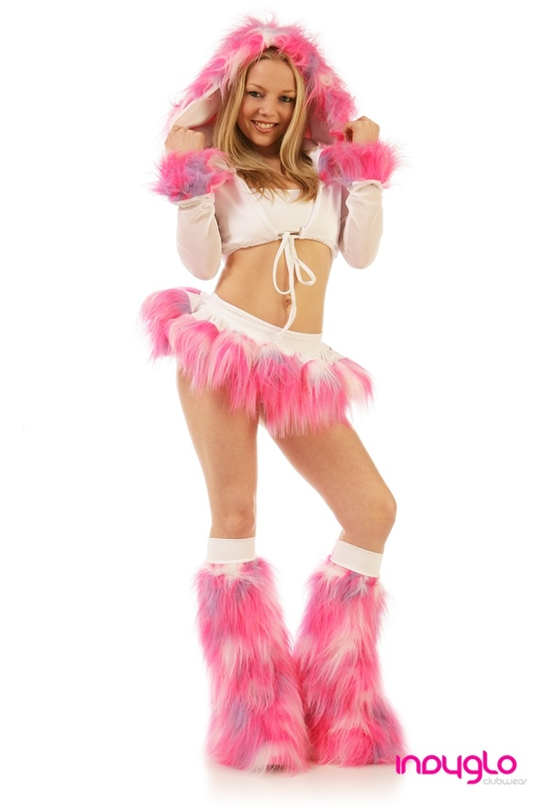 33 best raver images on pinterest rave outfits rave