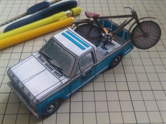 Pin By Paper Cruisers On Papercraft Pinterest Papercraft