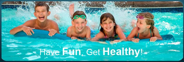 At  Potomac Swim School, you are able to help you kid in enhancing and learning life-saving water survival skills. To get in touch with us, visit our website now.