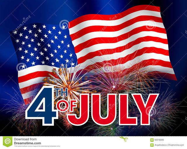 """4th of july facts and history  fun facts about independence day  month of july fun facts  facts about july babies  july facts and trivia  10 facts about independence day  """"fireworks"""" + fun facts  did you know july"""