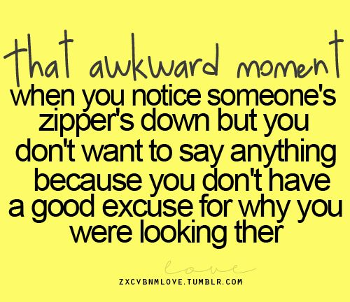 cute posters about funny to post on facebook | , funny ...