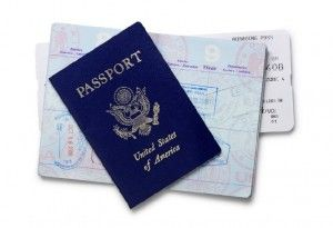 Newlywed Name Change & Passports: Answers to the 3 Most Common Questions
