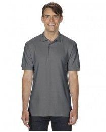 Tricou Polo Barbati | 83 Lei
