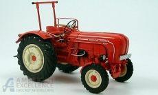 diecast modelcar minichamps porsche super+tractor 125760 med.jpg