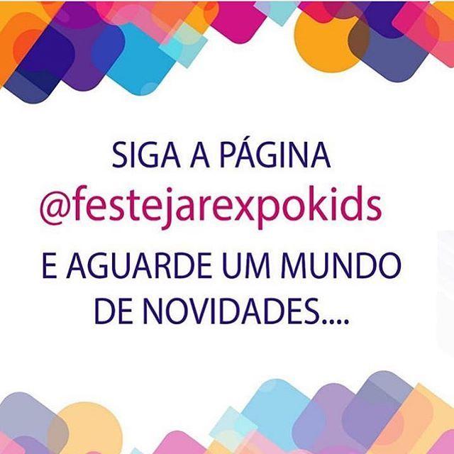 Toquinho E Vinicius De Moraes Aquarela Youtube Musica