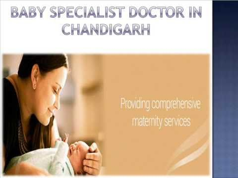 Best Specialist of Test Tube Baby Centre Chandigarh Nowadays IVF (in vitro fertilization) is one of the prominent and the most adopted methods to help women get pregnant. IVF is also known as Test Tube Baby technique. This process is executed for the treatment of women who retain damaged fallopian tubes. Test tube baby is a complex and an expensive procedure. #TestTubeBabyinMohali #BestIVFDoctorinMohali #BestTestTubeBabyHospitalinMohali