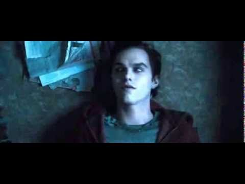 warm bodies subtitle english 720p or 1080p
