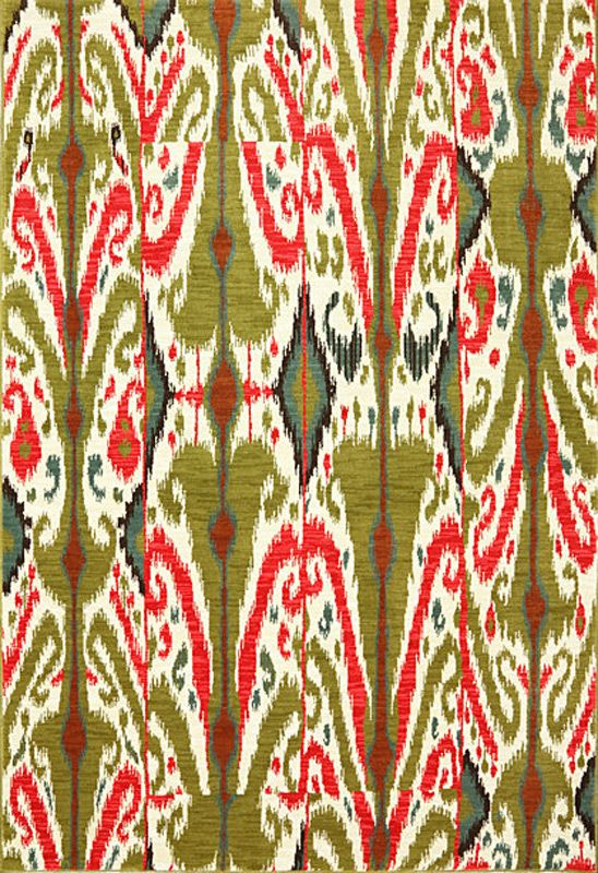 Best Karastan Collection Images On Pinterest Area Rugs
