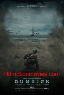 Download Dunkirk 2017 Full Movie for free in 720p bluray openload links to watch at home.Christopher Nolan movie dunkirk free download online or in play mode streaming online with fast speed.