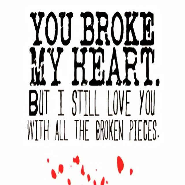 25+ Best Missing You Love Quotes On Pinterest