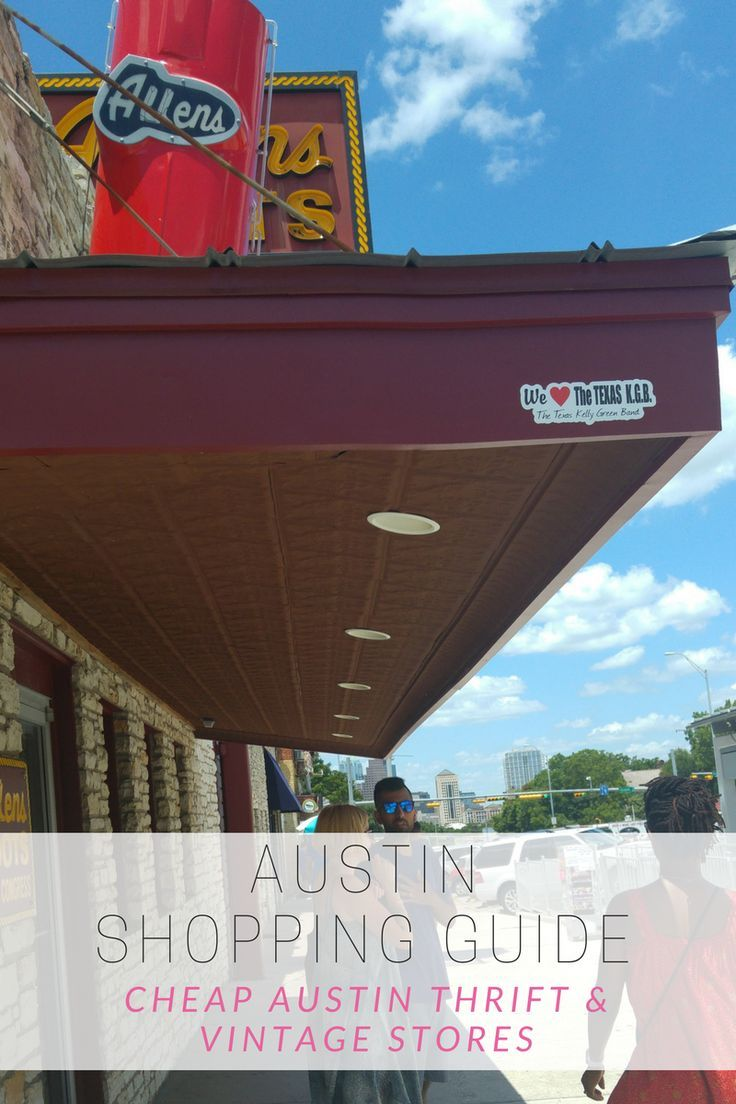 cheap austin thrift, where to shop for thrifted goods in austin, texas, vintage stores, austin travel, thrift stores in austin, thrift stores austin, austin thrift stores not on south congress, travel, texas thrift, shopping trips, vacation photos, texas