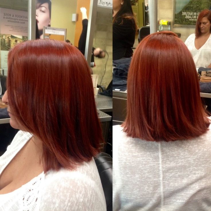 aveda institute haircut 11 best aveda institute orlando haircuts images on 2445