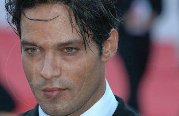 gabriel-garko2, ranking de los hombres italianos mas guapos y con exito