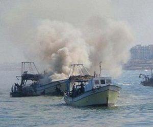 Dos tripulantes resultaron heridos y cuatro están desaparecidos tras el ataque de la Marina de Guerra israelí que destruyó hoy a cañonazos dos botes pesqueros en aguas de la franja de Gaza según informaron fuentes del movimiento islamista palestino Hamas. Un portavoz militar israelí justificó el ataque al aducir que las frágiles embarcaciones estaban involucradas…