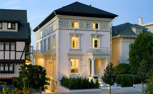 Young-tech-mogul-spends-21.800.000-on-San-Francisco's-most-expensive-home
