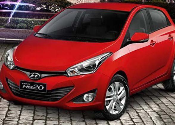 HB20 Hyundai lease - http://autotras.com