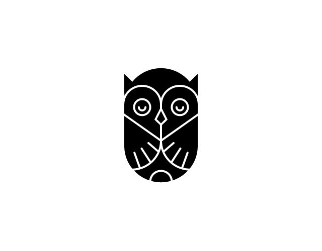 tim boelaars Owl