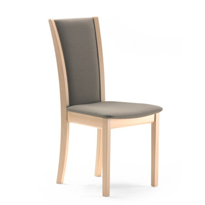 Skovby dining chair Sm 64