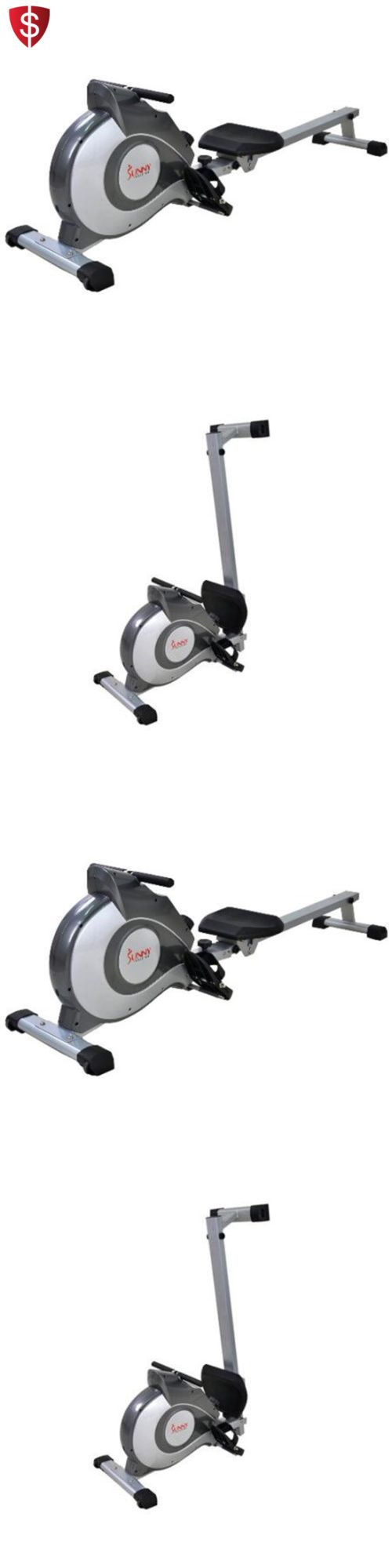 Rowing Machines 28060: Stamina Rowing Machine Exeercise Cardio Rower Body Fitness Workout Magnetic -> BUY IT NOW ONLY: $243.5 on eBay!