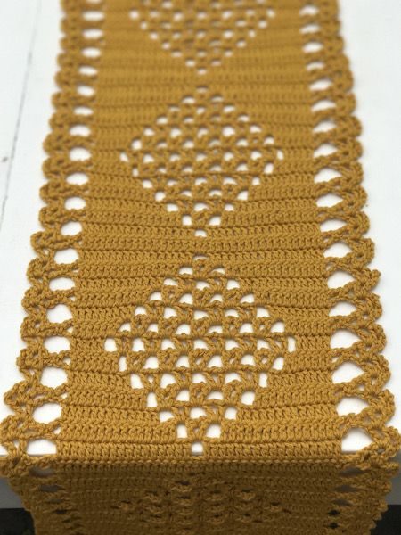 Vintage Oma's sprei nu gehaakt in hippe kleuren met Scheepjes cotton 8. Cotton 8 is een 100% katoen garen met natuurlijke uitstraling. Lees snel verder.
