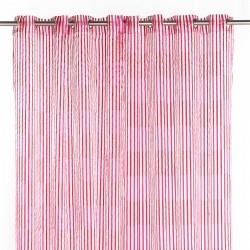 25 melhores ideias de cortinas baratas no pinterest - Cortinas baratas online ...