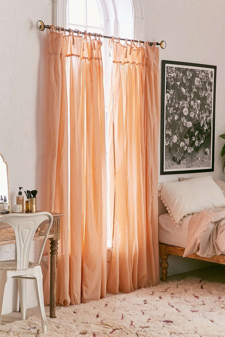 Best 25 Voile Curtains Ideas On Pinterest Cascade