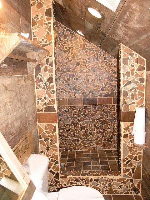 Best 25 Brown tile bathrooms ideas only on Pinterest Master