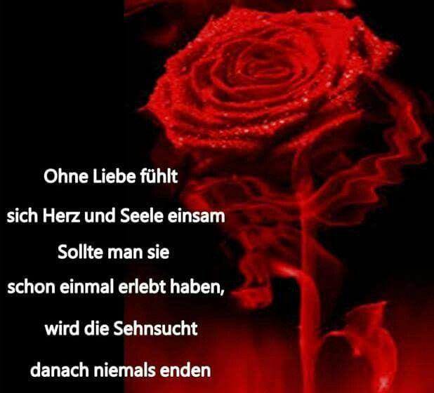 Schön Find This Pin And More On Liebe, Valentinstag, Milky U0026 Schoki! By  Michaelarhl.