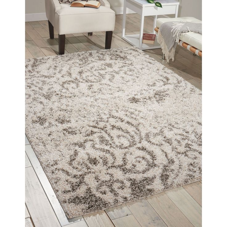 Rug Store Brisbane: Best 25+ Cream Shag Rug Ideas On Pinterest