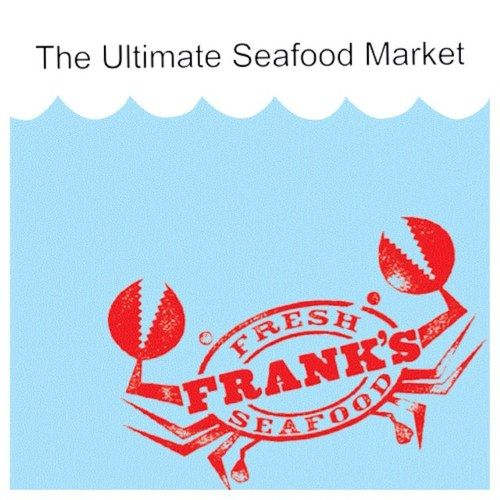 Best Seafood Restaurant In Howard County Md