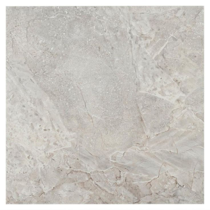 Porcelain | Tile | Floor U0026 Decor