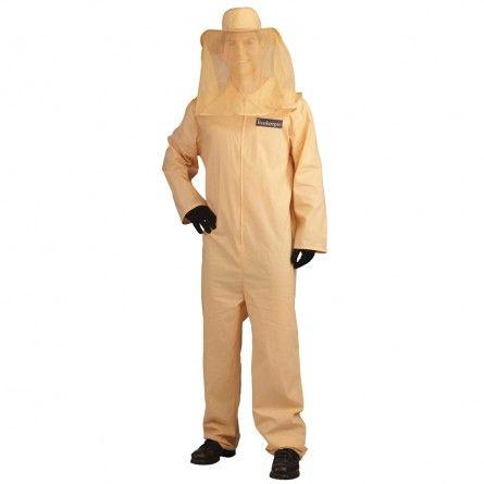 Bee Keeper Funny Costume