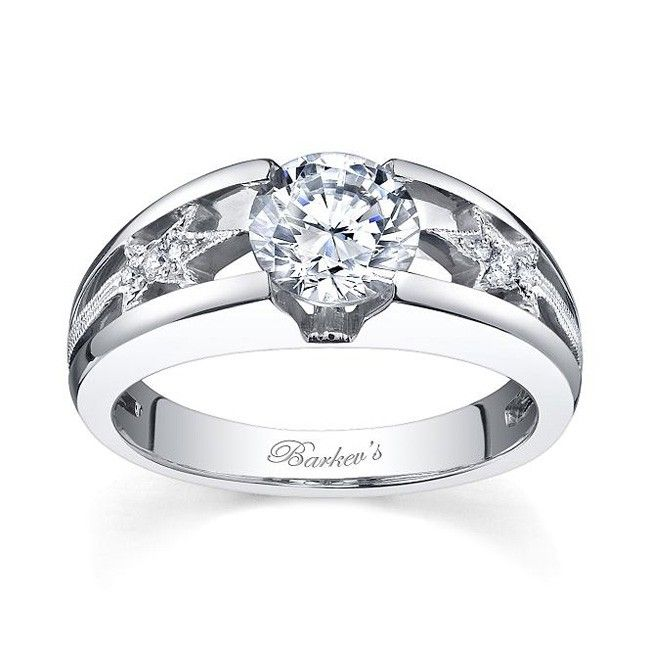 rings patsveg com of trends on new ideas wedding low engagement plus profile ring