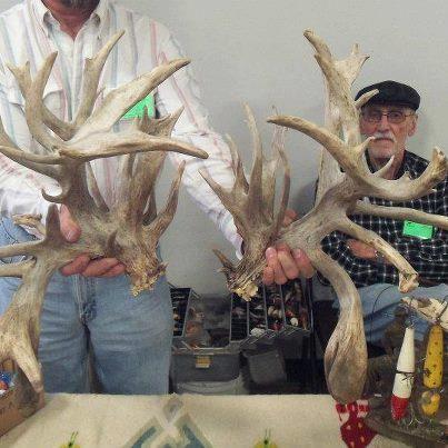 128 Best Images About Sheds An Shrooms On Pinterest Deer