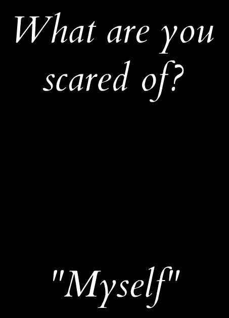 Image result for scary dreams quotes