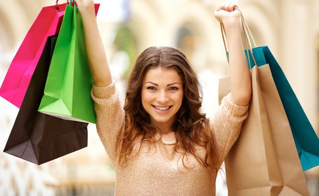 Gostas de fazer compras #ONLINE? Hoje em dia é muito mais fácil e LUCRATIVO fazer compras ONLINE! Queres saber como podes fazer as tuas compras online e ainda receber dinheiro de volta : #CASHBACK ? Com a DUBLI tudo isso é possivel! Regista-te  #GRATUITAMENTE aqui:  www.dubli.com/3113827,   instala no teu browser ( é fácil rápido e muito intuitivo) e pronto já está!